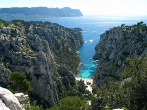 top ten places to visit in provence